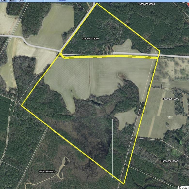 206 Not Specified, Marion, SC, 29571, Not within a Subdivision Home For Sale