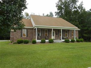 Photo of 4126 Long Bay Rd., Aynor, SC 29511 (MLS # 1903934)