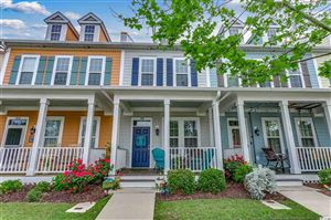 Photo of 798 Shine Ave. #N/A, Myrtle Beach, SC 29577 (MLS # 1909936)