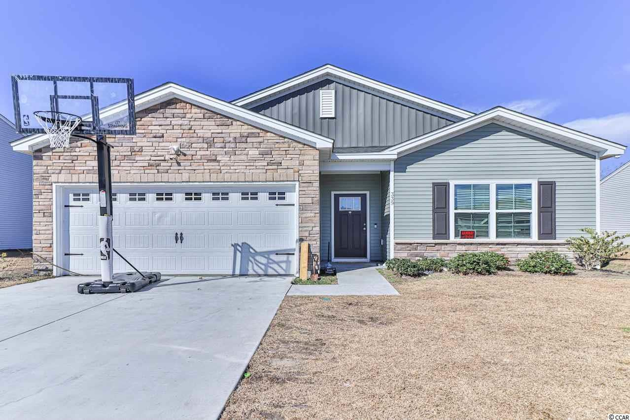 339 Angler Ct., Conway, SC 29526 - MLS#: 2102938