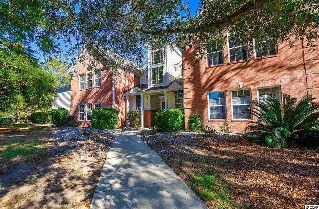 Riverwood Properties For Sale