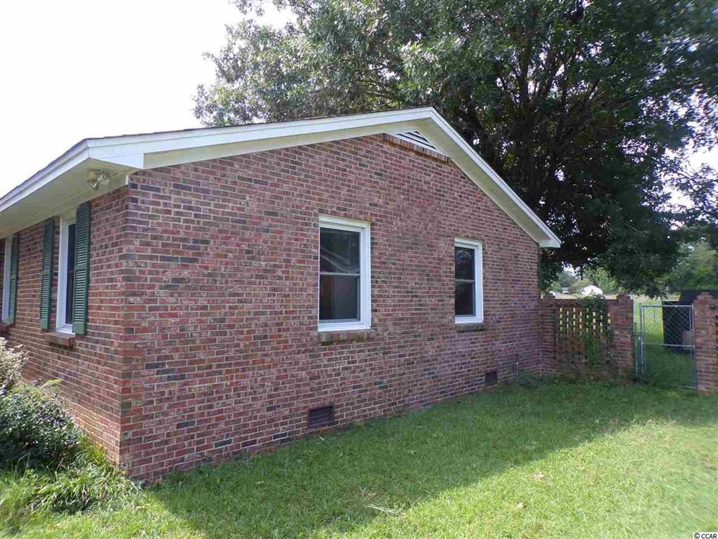 404 S S. Eleventh St., Hartsville, SC, 29550, Not within a Subdivision Home For Sale