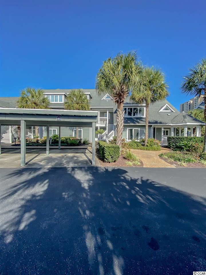 Windermere by the Sea Properties For Sale
