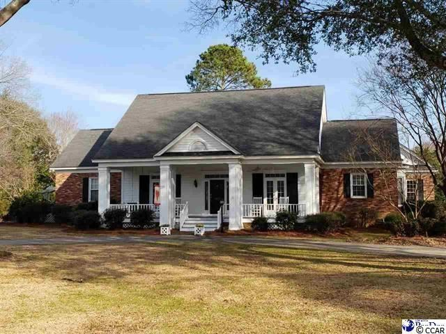 423 Hawthorne Dr., Hartsville, SC, 29550, Outside of Horry & Georgetown counties Home For Sale