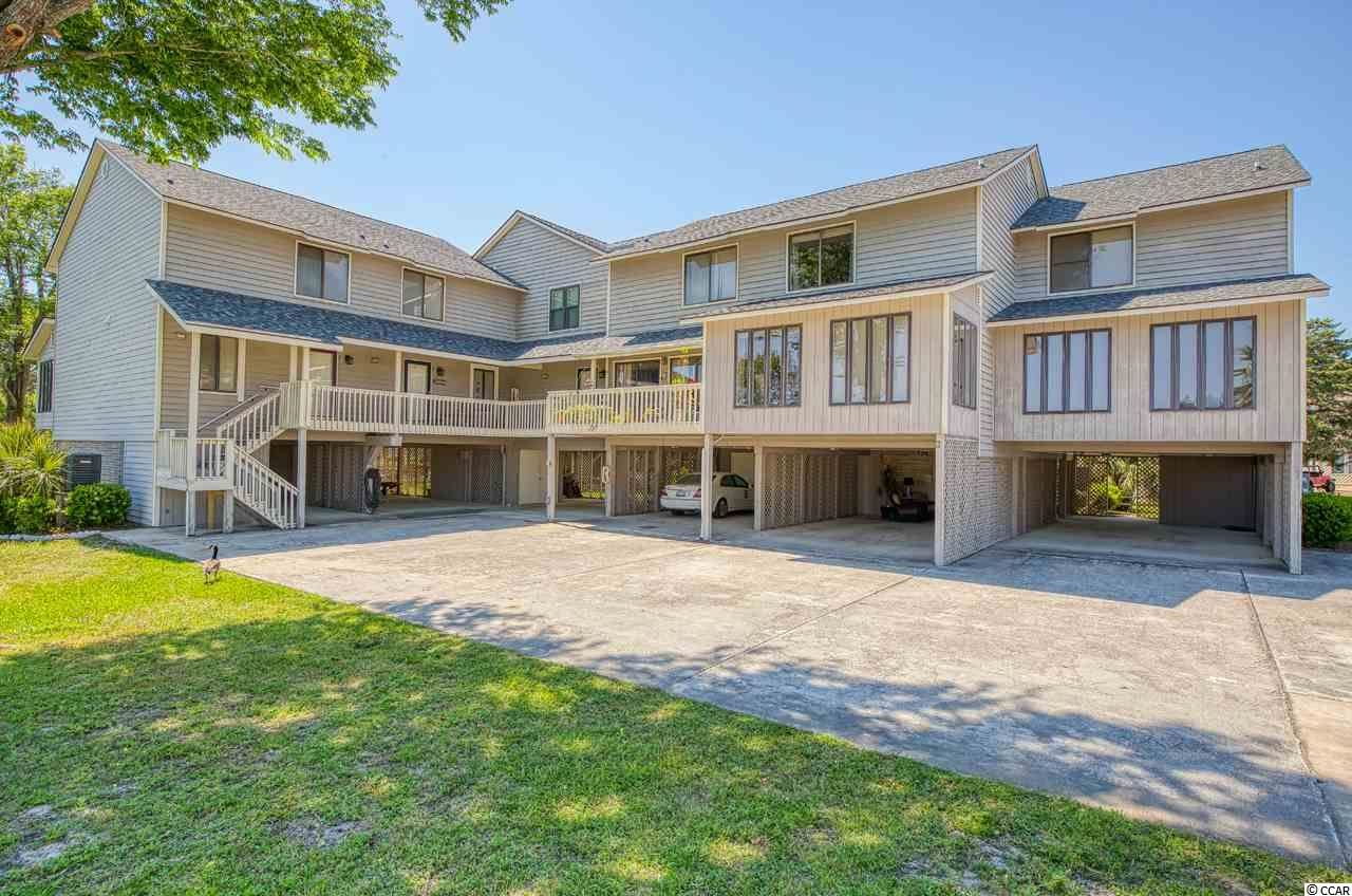 Palmetto Shores Properties For Sale