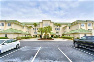 Photo of 2180 Waterview Dr. #127, North Myrtle Beach, SC 29582 (MLS # 1904947)