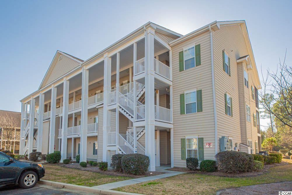 5882 Longwood Dr., Murrells Inlet, SC, 29576, Marcliffe at Blackmoor Home For Rent