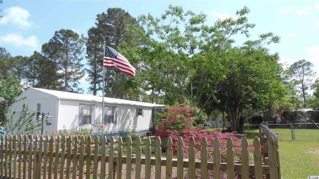 554 Summer Dr., Conway, SC 29526 - MLS#: 2019948