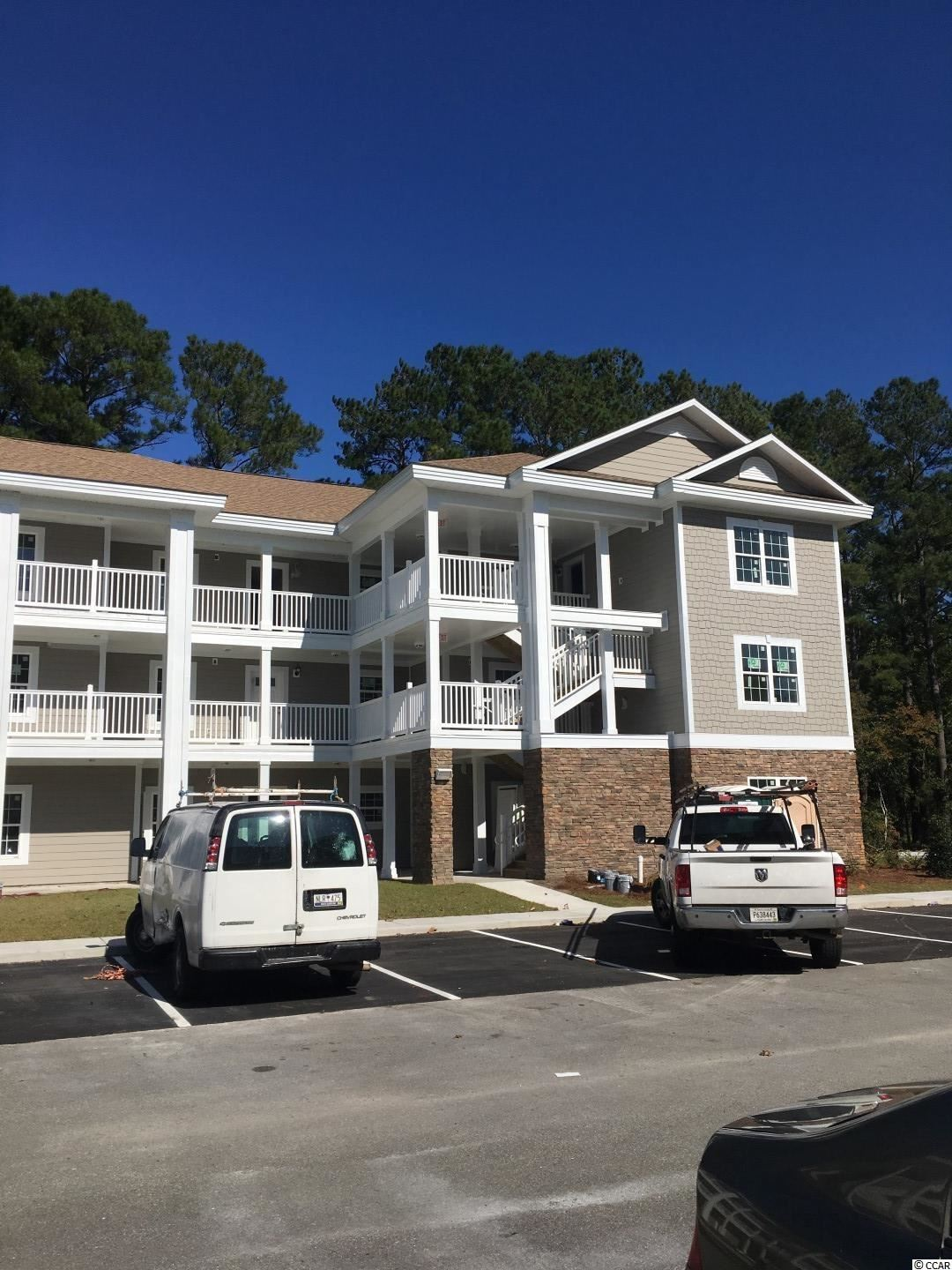 125 South Shore Dr., Longs, SC, 29568, Tullamore Lakes Home For Sale