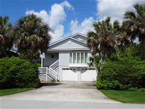 Photo of 532 Sundial Dr., Pawleys Island, SC 29585 (MLS # 1808952)