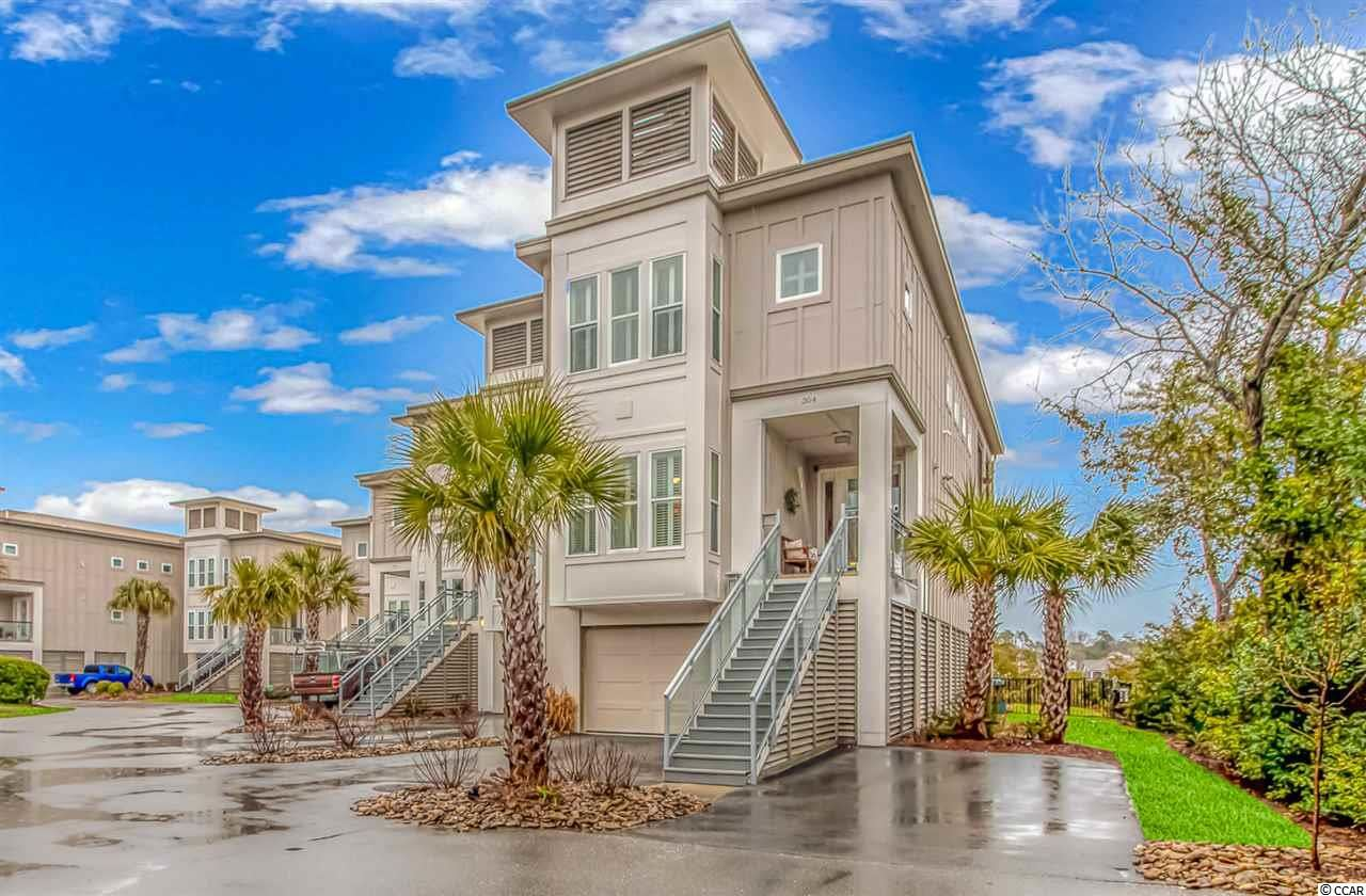 600 48th Ave. S #304, North Myrtle Beach, SC 29582 - MLS#: 2103961