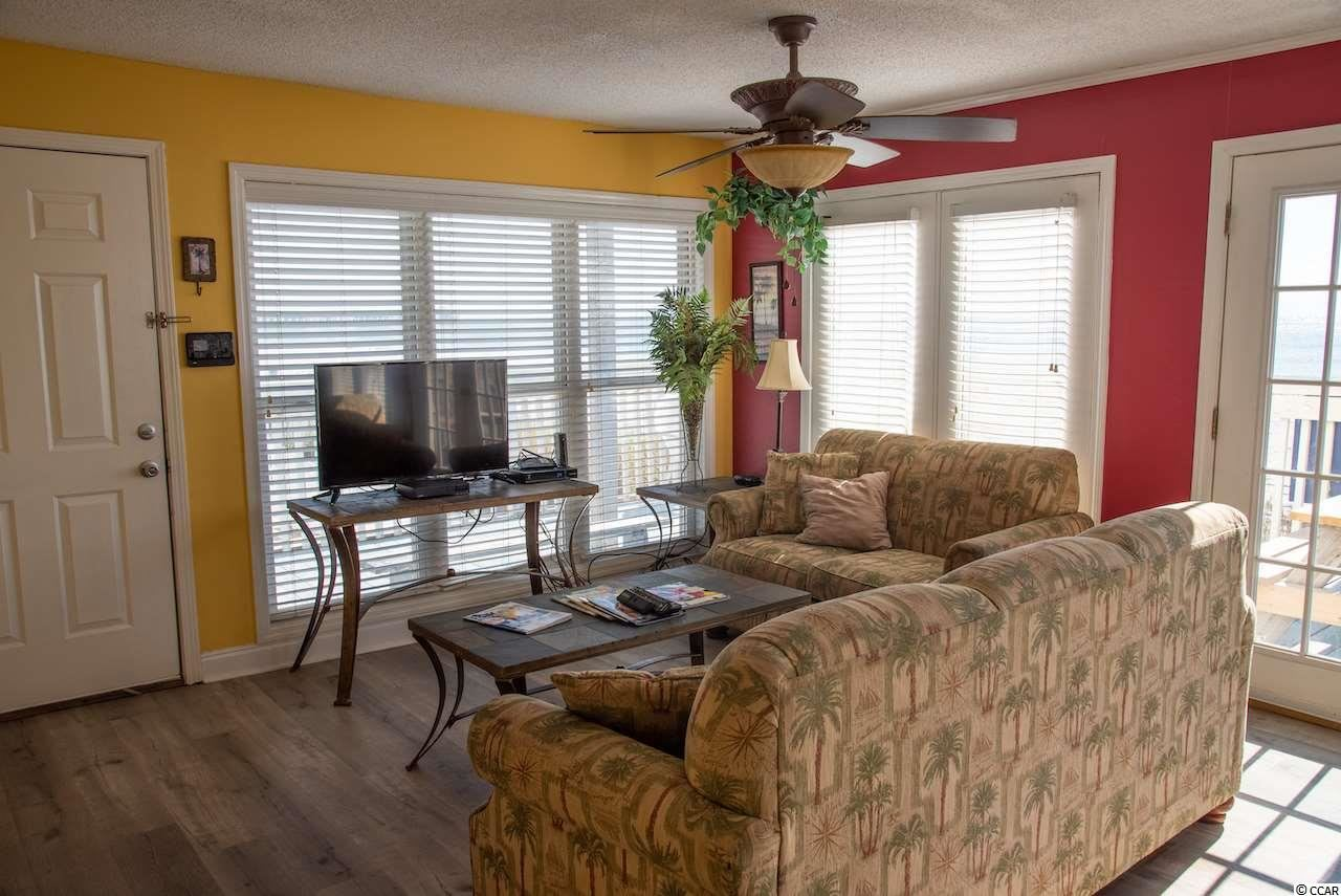 2706 Ocean Blvd. N, North Myrtle Beach, SC, 29582, Not within a Subdivision Home For Sale