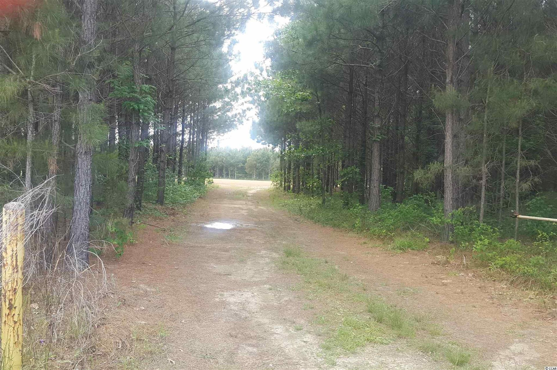 Blackwell Island Ct., Marion, SC, 29571, Not within a Subdivision Home For Sale