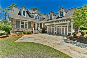Photo of 316 Bay Hill Ct., Shallotte, NC 28470 (MLS # 1819964)