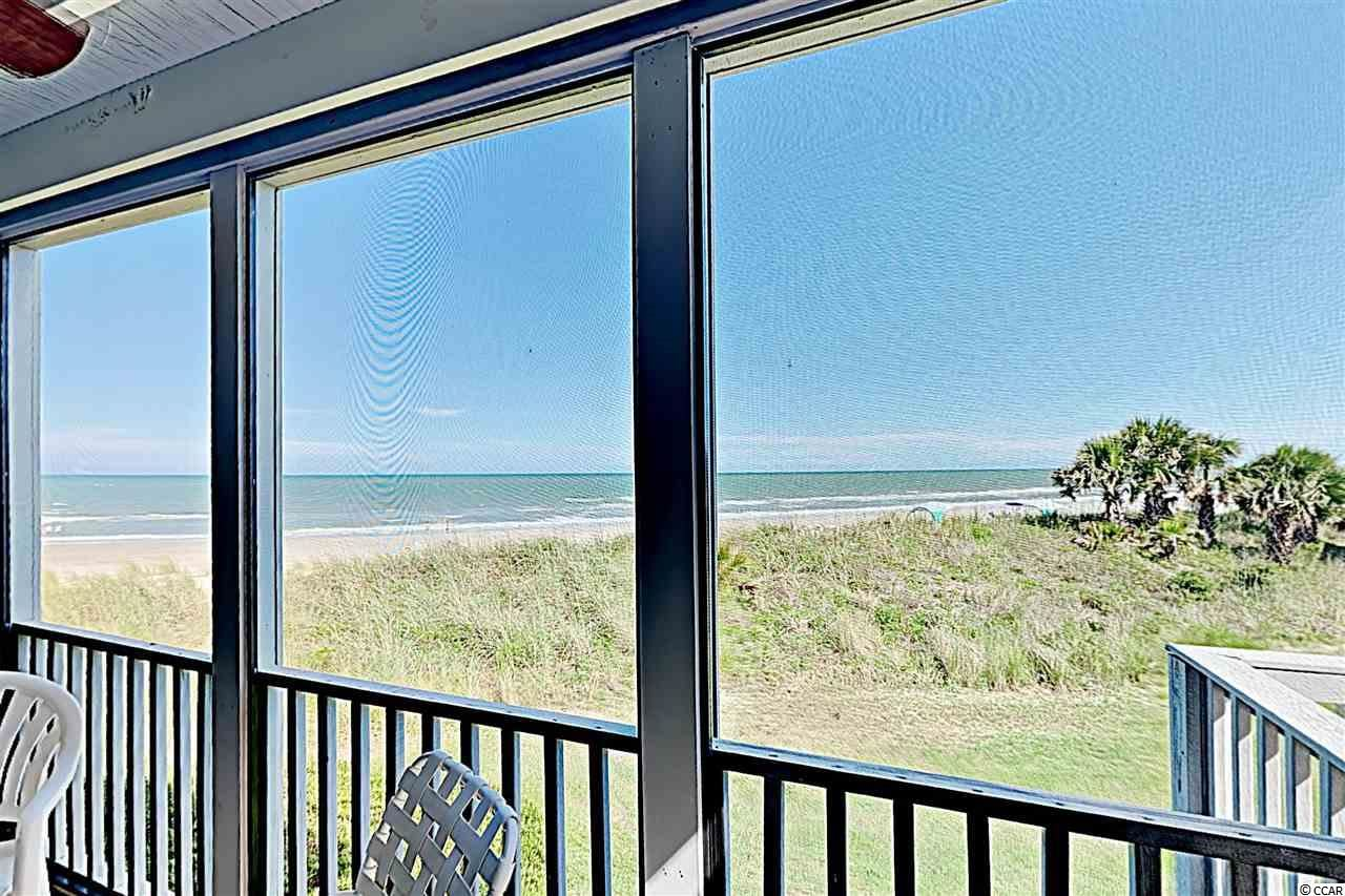 701 - 2B Norris Dr., Pawleys Island, SC, 29585, Inlet Point Home For Sale