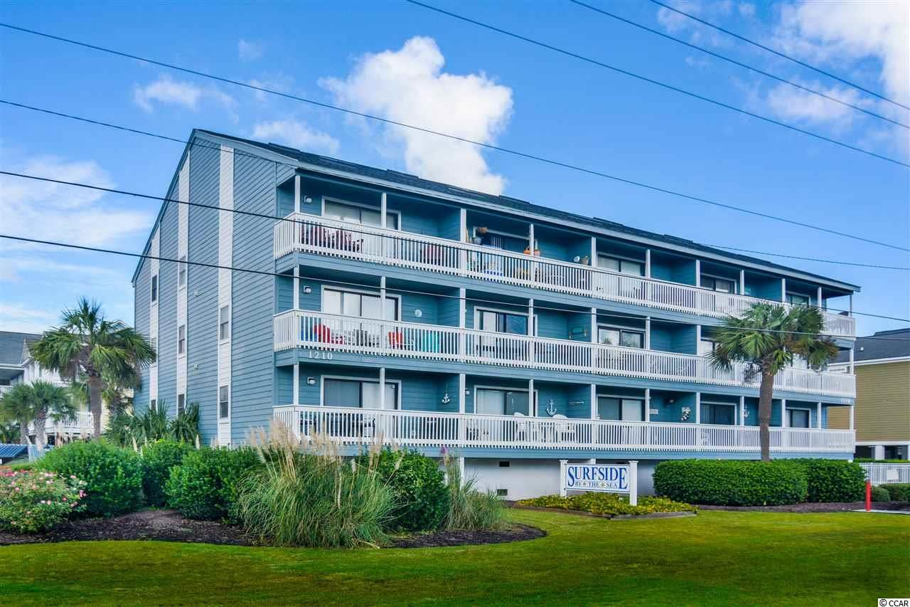 Surfside by the Sea Properties For Sale