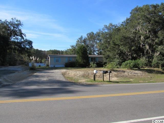 11020 McDowell Shortcut Rd., Murrells Inlet, SC 29576 - MLS#: 2024969