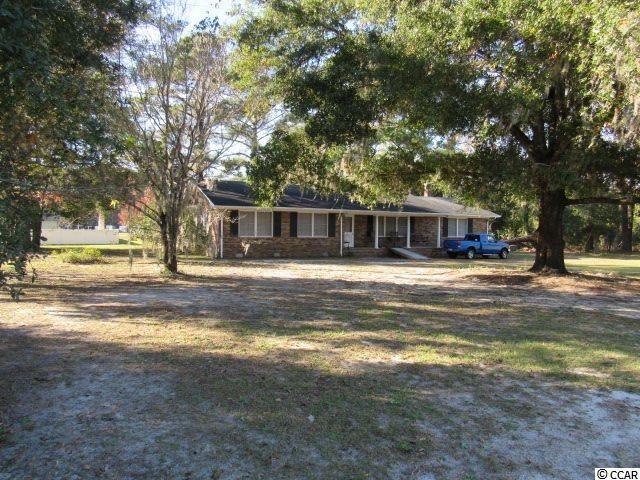 11014 McDowell Shortcut Rd., Murrells Inlet, SC 29576 - MLS#: 2024971