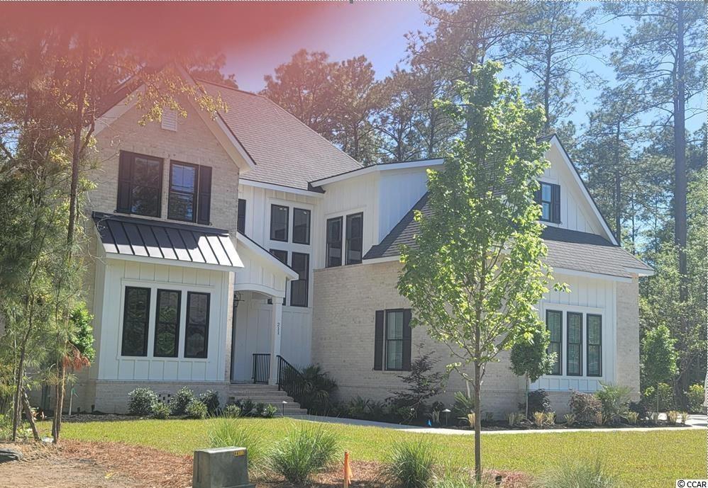 Prince Creek|Collins Creek Lan Properties For Sale