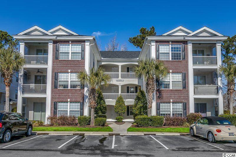 1294 River Oaks Dr. #C, Myrtle Beach, SC 29579 - MLS#: 2102973