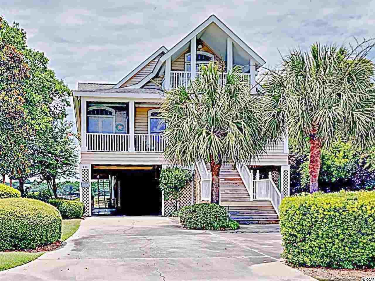 Inlet Point South Properties For Sale
