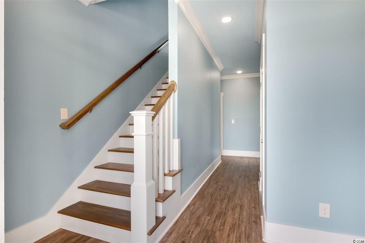 12 Via Dolorosa Dr., Ocean Isle Beach, NC, 28469, Islander Resort Home For Sale