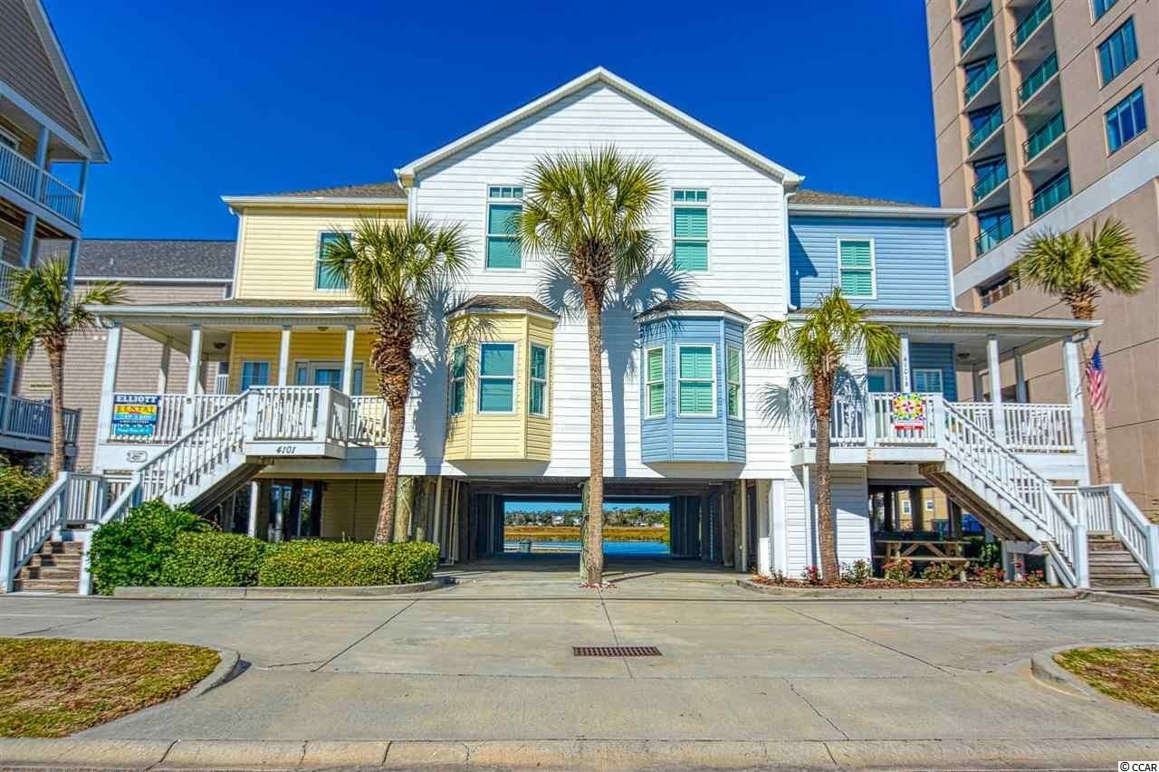 Marsh Gables Properties For Sale