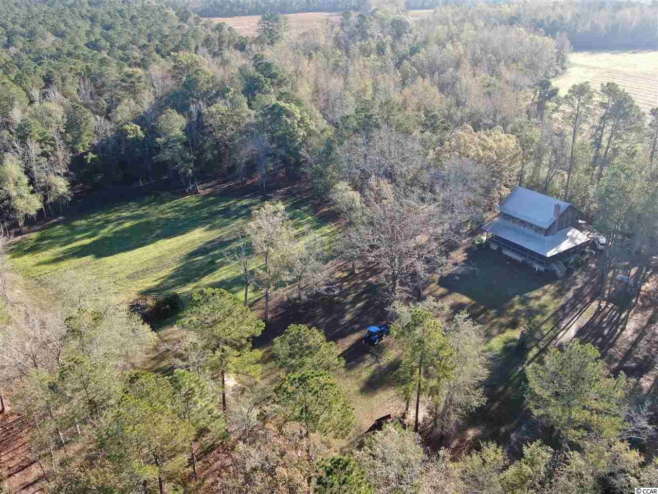 3622 Union School Rd., Coward, SC, 29530, Not within a Subdivision Home For Sale