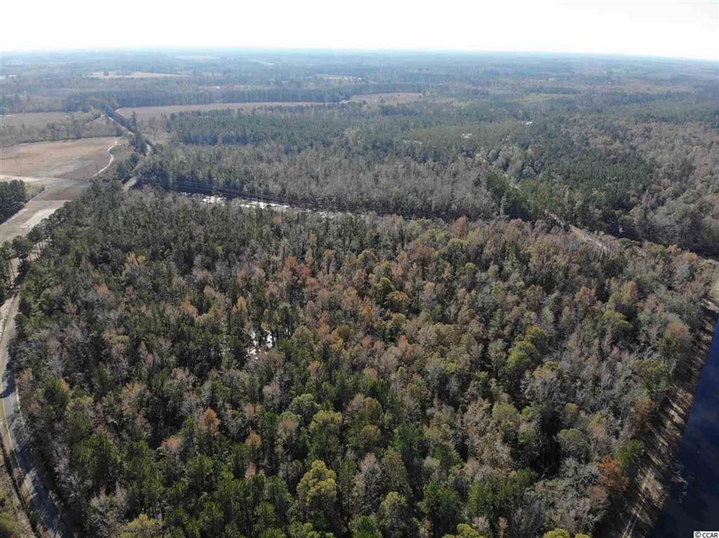 TBD Highway 76, Nichols, SC, 29581, Not within a Subdivision Home For Sale