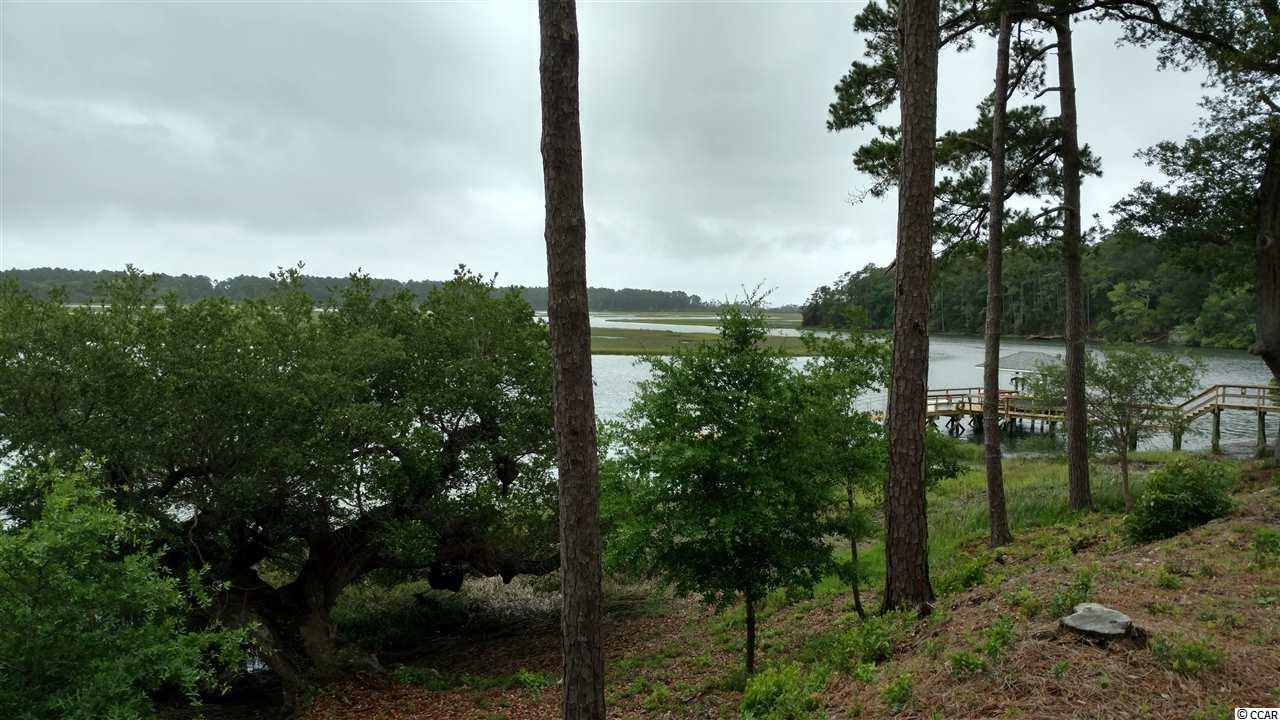 6900 Little River Neck Rd., North Myrtle Beach, SC, 29582, Not within a Subdivision Home For Sale