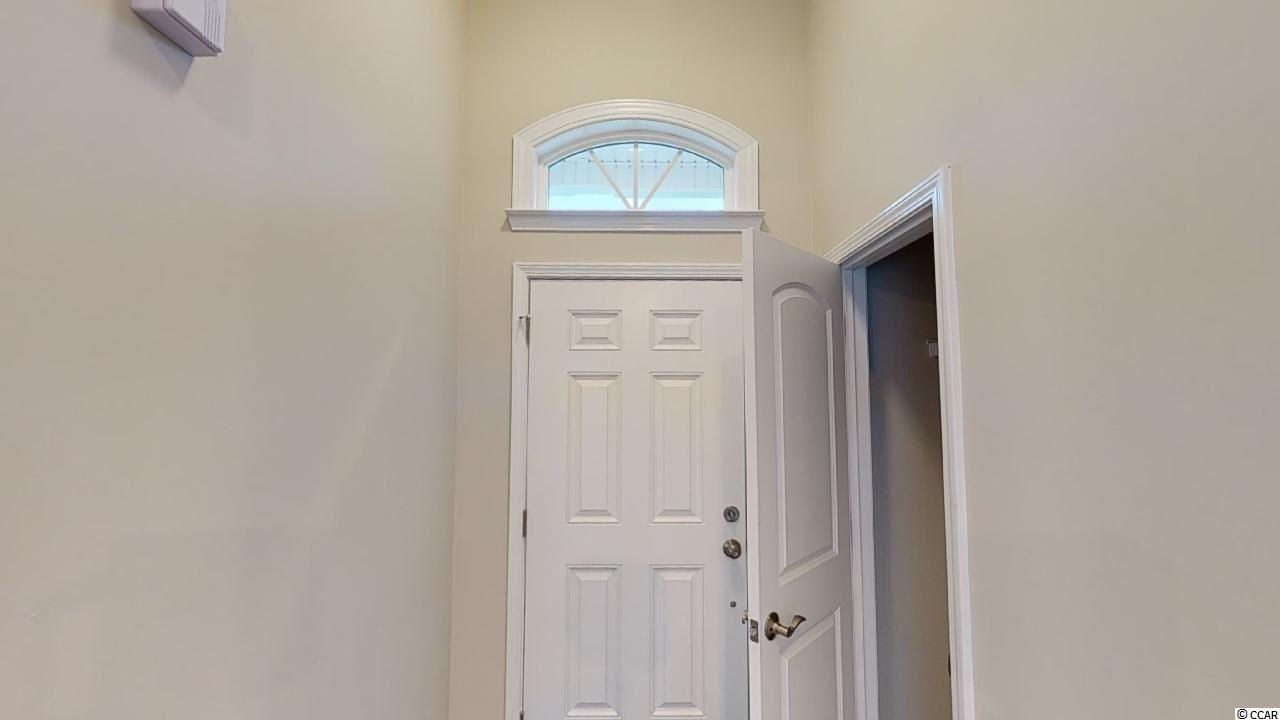 5 Court 10, Carolina Shores, NC, 28467, Carolina Shores Home For Sale