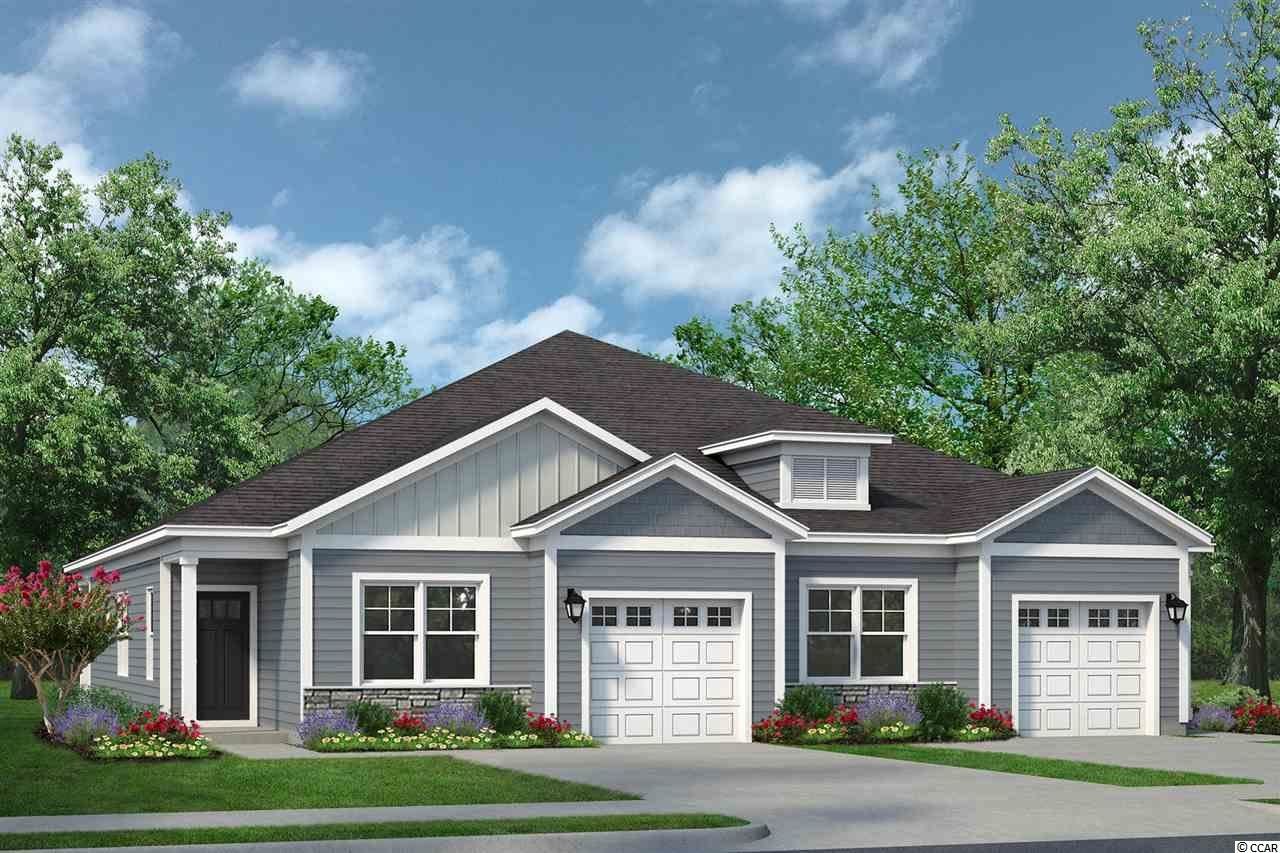 955 Lilyturf Circle, Little River, SC, 29566, Bridgewater Home For Rent