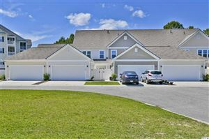 Photo of 790 Pickering Dr. #B, Murrells Inlet, SC 29576 (MLS # 1910989)