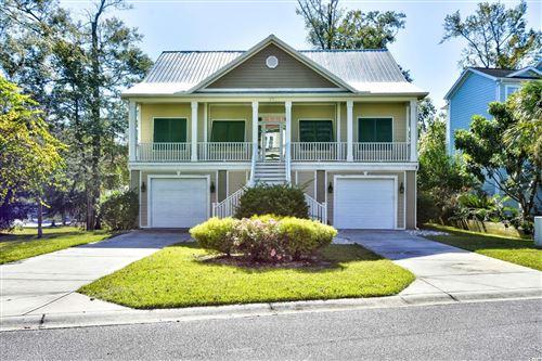 Photo of 204 Harbor Oaks Dr., Myrtle Beach, SC 29588 (MLS # 2123989)