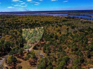 Photo of 205 Deer Meadow Ln., Pawleys Island, SC 29585 (MLS # 1908993)