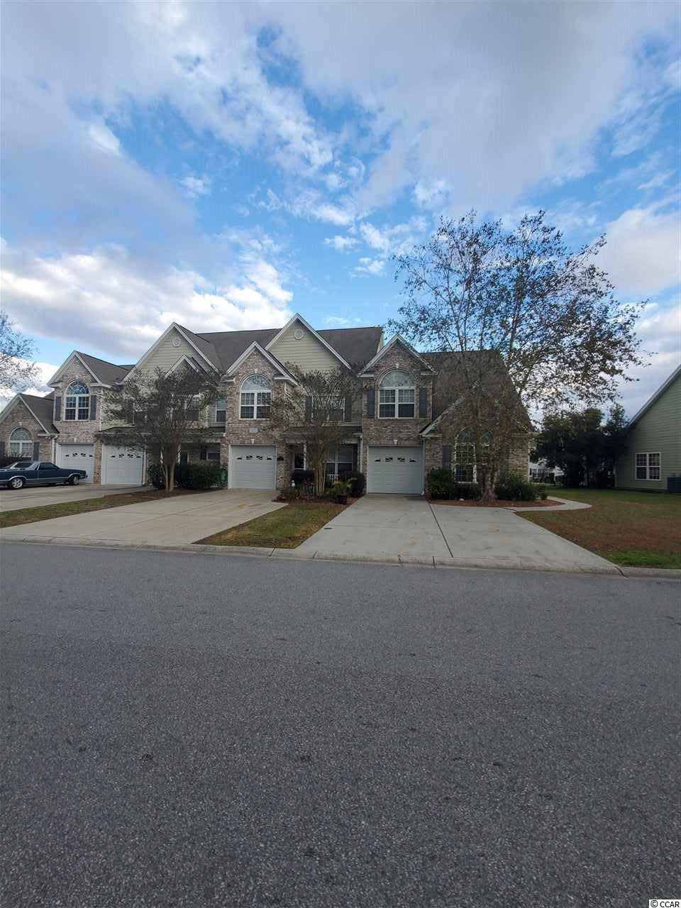 305 Rung Rd., Myrtle Beach, SC, 29588, Silver Creek Home For Rent