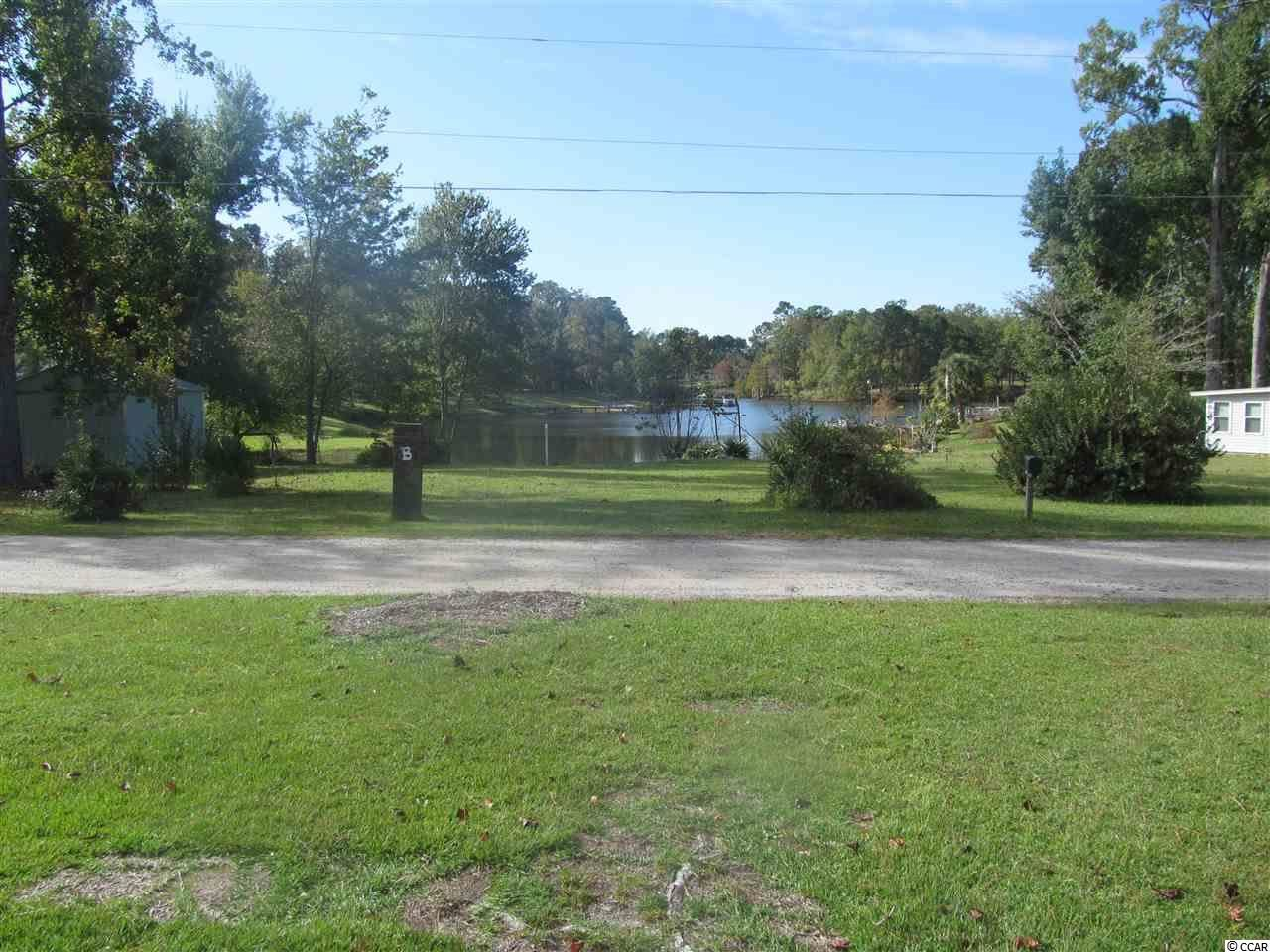 1319 James Loop Rd., Manning, SC, 29102, Not within a Subdivision Home For Sale