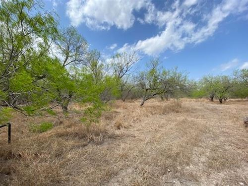 Photo of 0 Private Road 2006, Kingsville, TX 78363 (MLS # 381091)