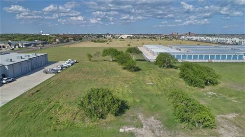 Photo of 5630 & 5622 Corsica, Corpus Christi, TX 78414 (MLS # 362145)