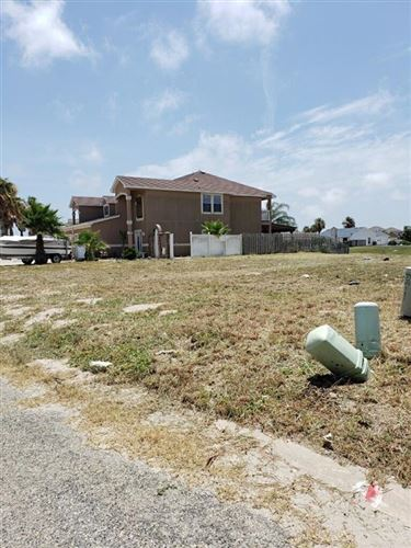 Photo of 15625 CRUISER, Corpus Christi, TX 78418 (MLS # 362149)
