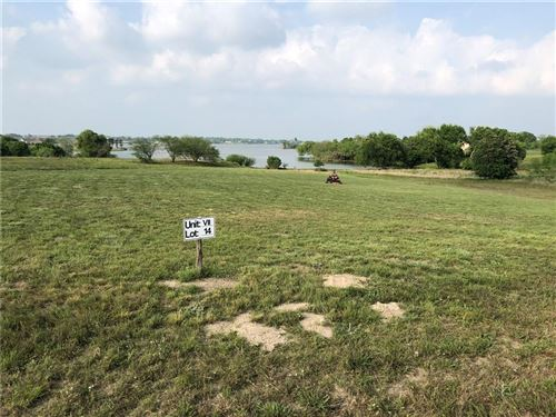 Photo of 333 Pakuna, Sandia, TX 78383 (MLS # 371175)