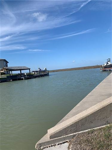 Photo of Rockport, TX 78382 (MLS # 378183)