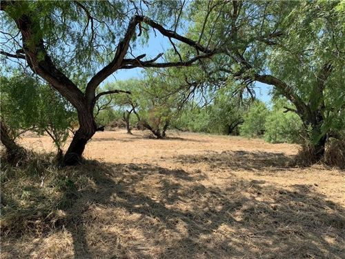 Photo of 0 Guadalupe- .34 acre lot Street, Alice, TX 78332 (MLS # 378196)