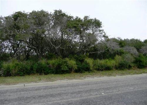 Photo of FM Fm 361, Ingleside, TX 78362 (MLS # 347514)