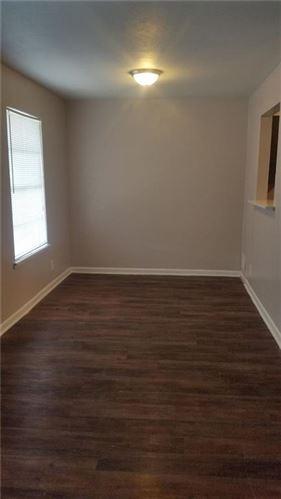 Tiny photo for 3535 Cottonwood Street #i-7, Corpus Christi, TX 78411 (MLS # 380633)
