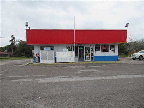 Tiny photo for 2156 Hwy 361 Highway, Ingleside, TX 78362 (MLS # 376652)