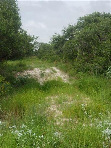Photo of 0000 Bishop, Ingleside, TX 78362 (MLS # 346746)