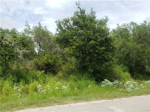 Photo of 0000 4th Street, Ingleside, TX 78362 (MLS # 346749)