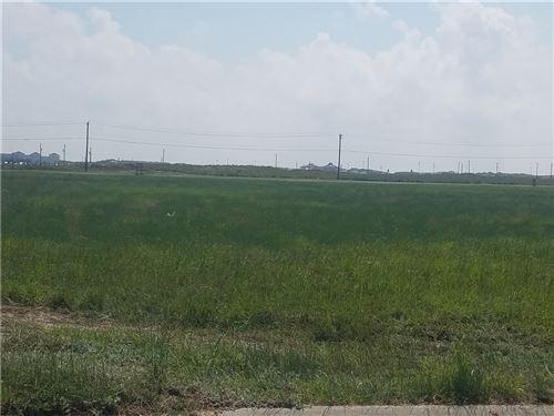 Photo of Lt 14B Bkl 15 Palmira, Corpus Christi, TX 78418 (MLS # 310783)