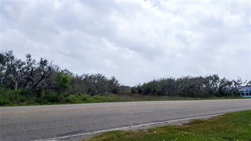 Tiny photo for 1704-1712 Hwy 35 S, Rockport, TX 78382 (MLS # 380783)